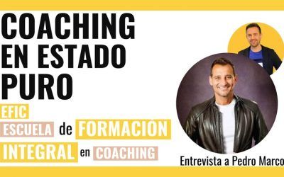 EFIC Coaching en estado puro
